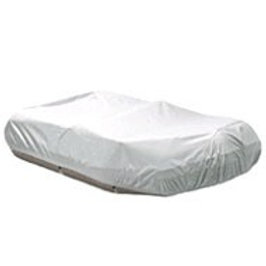 Boat Cover - Caribe C11