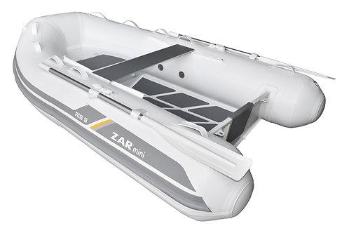 ZAR Mini RIB 9 HDL
