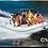 Thumbnail: Caribe C14