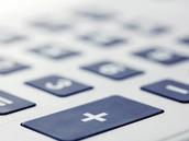 Consulenti e pensione: Enasarco introduce il doppio calcolo (e non solo) art. bluerating