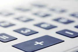 Калькулятор для выбора системы налогообложения