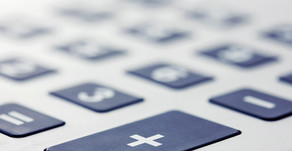 General Ledger Accountant with French