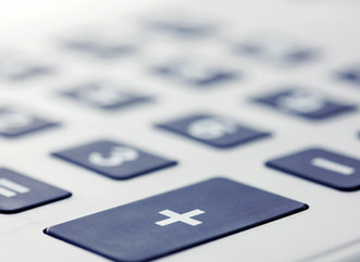 The value of accountant services