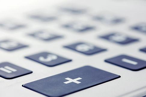 calculadora hipotecas IRPH Euribor