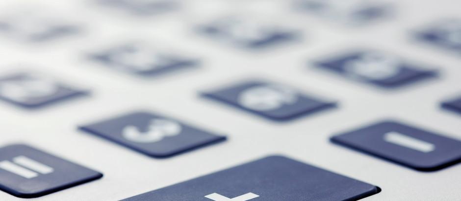 Payroll Protection Program Payroll and Loan Calculator