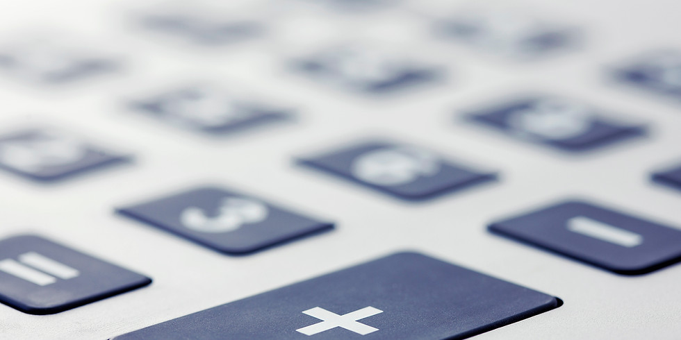 Bookkeeping basics for alternative agriculture
