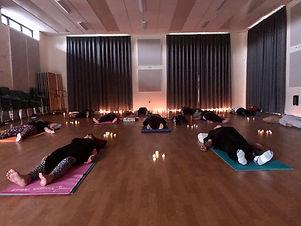 Yin yoga event.jpg
