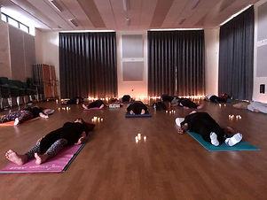 Yin yoga event_edited.jpg