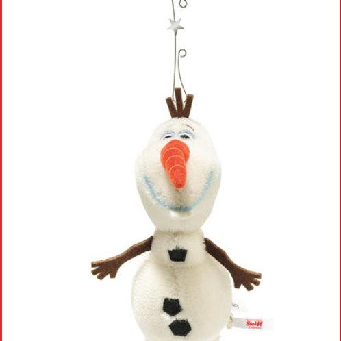Frozen - Olaf Ornament 355141