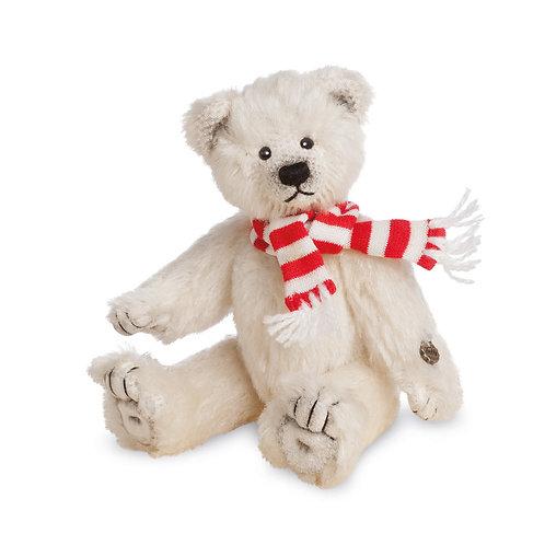 Polar Bear 15499