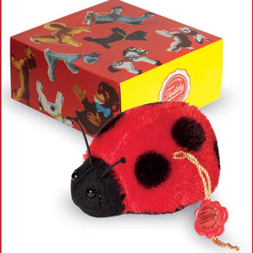 Ladybird 17050