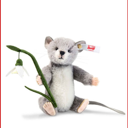 Lena Mouse 006319
