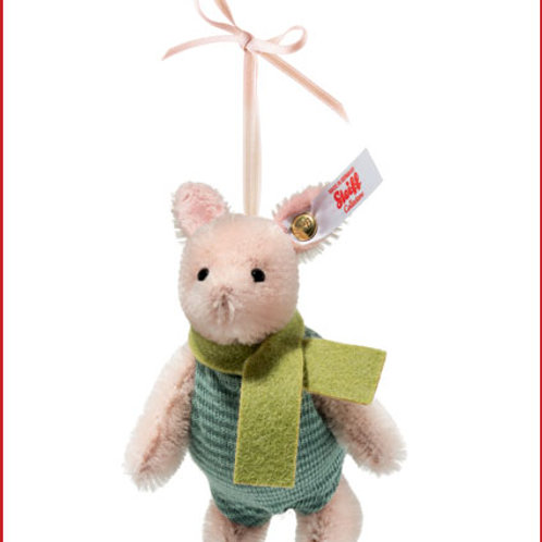 Piglet Ornament     683152