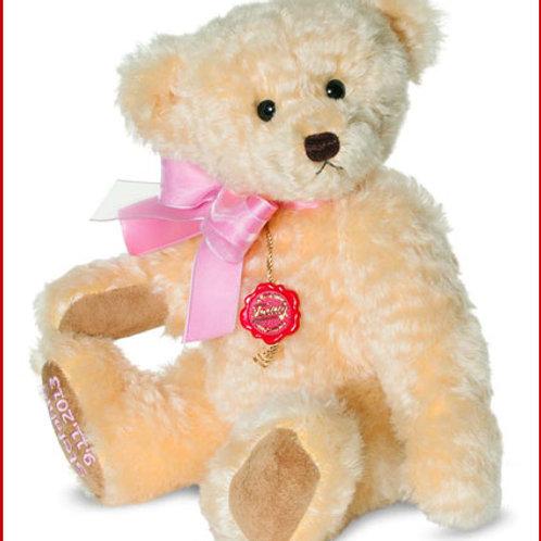 Congratulations Bear- Vanilla 12038