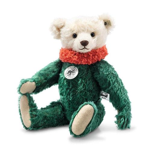 Dolly Bear 403446