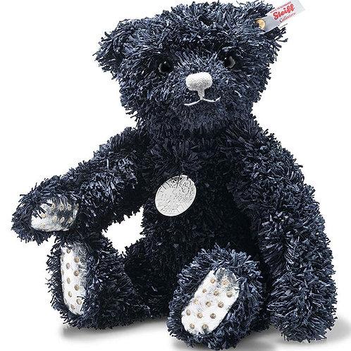 After Midnight Bear-Teddies for Tomorrow 007026