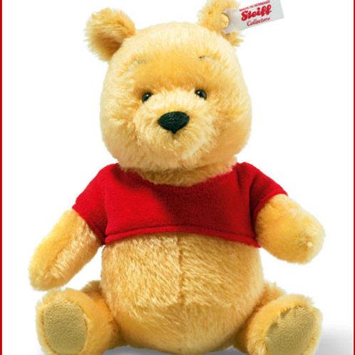 Winnie the Pooh 683411
