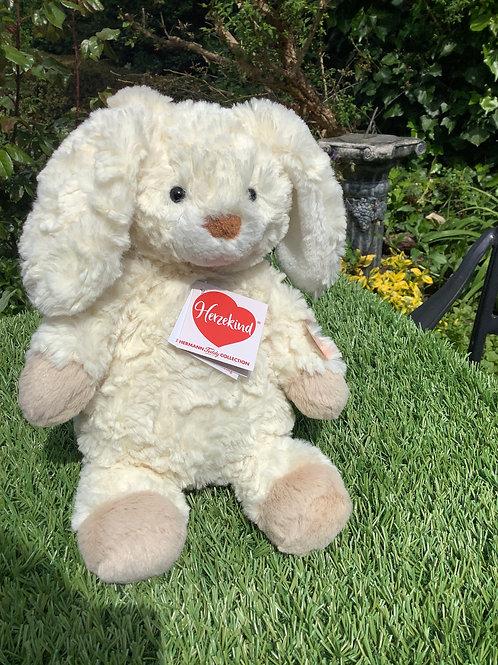 Rabbit 93869