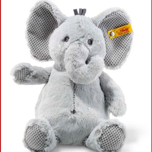 Ellie Elephant 240539