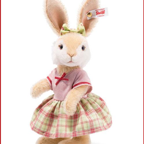 Rabbit Girl 006500
