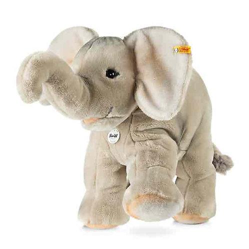 Trampili Elephant 064043