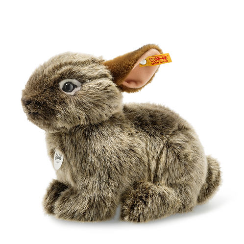 Vula Volcano Rabbit 024368