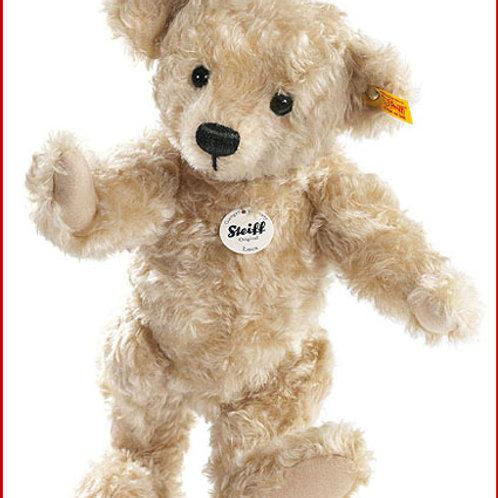 Luca Teddy Bear 02747