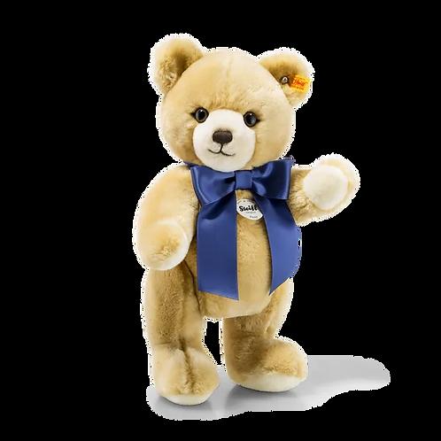 Petsy Bear 012266