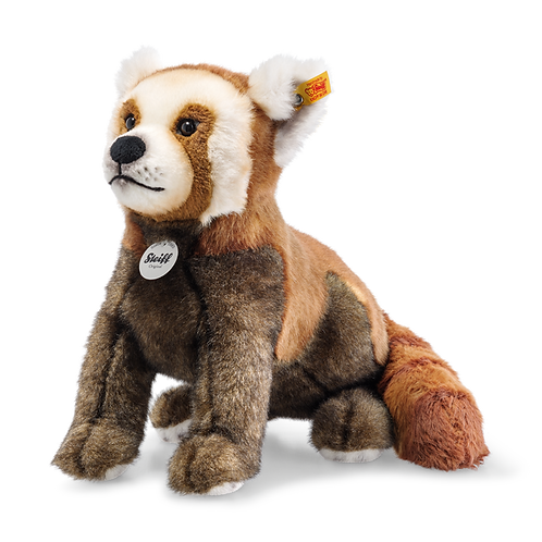 Bendi Red Panda 024443