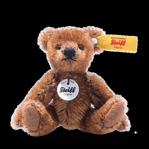 Mini Teddy 028151