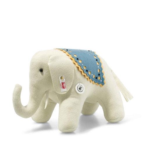 Little Elephant 006173