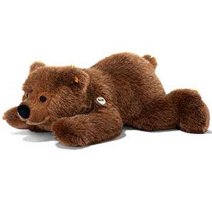 Urs Brown Bear 070037
