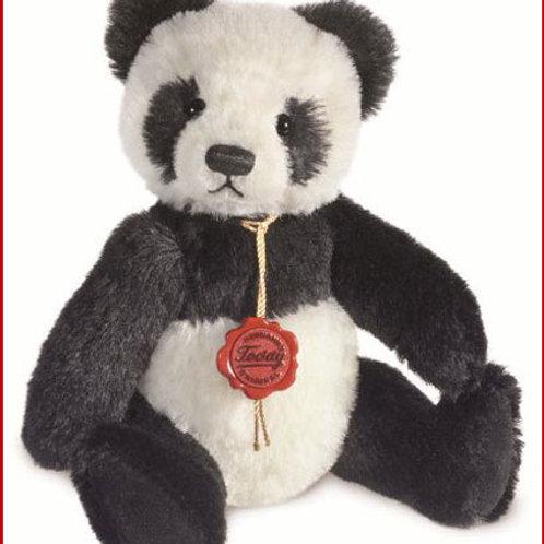 Panda Bear 11925