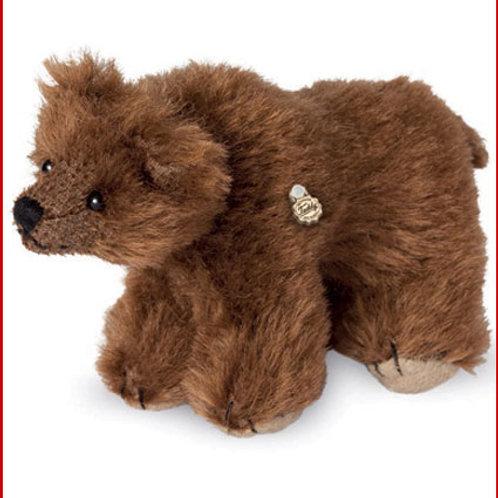 Brown Bear 15081