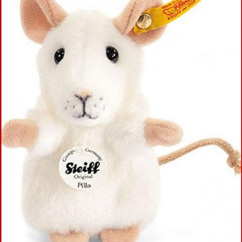 Pilla Mouse 056215