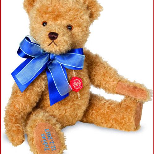 Congratulations Bear-gold 12044