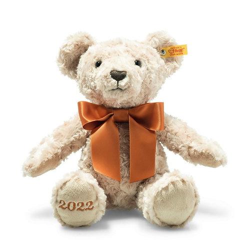 Steiff Cosy Bear 2022  113695