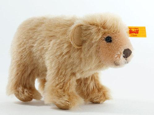Bear 026928