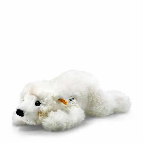 Arco Polar Bear 115110