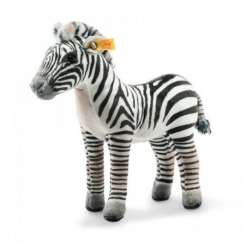 Zoelle Zebra 024429