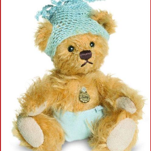 Teddy Baby Boy 16273