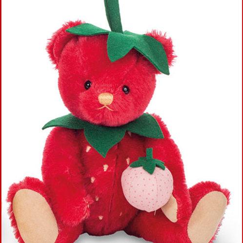 Strawberry 17054