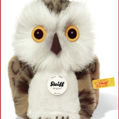 Whittie Owl 045608