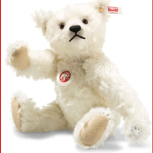 Margarete Memorial Teddy Bear 006821