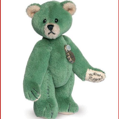 Teddy Green 15408