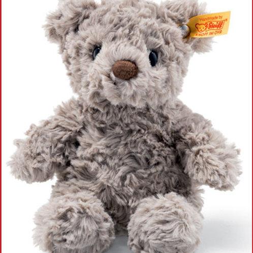 Honey Teddy 113437
