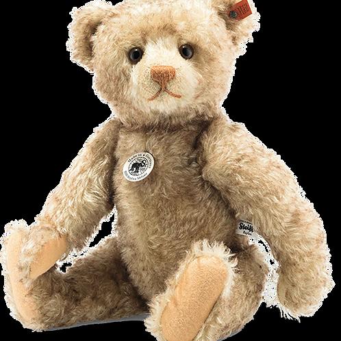 1926 Teddy Bear 403422