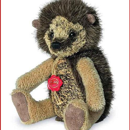 Hedgehog 15619