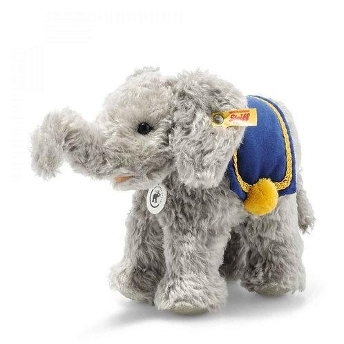 Elephant 031083 Grey