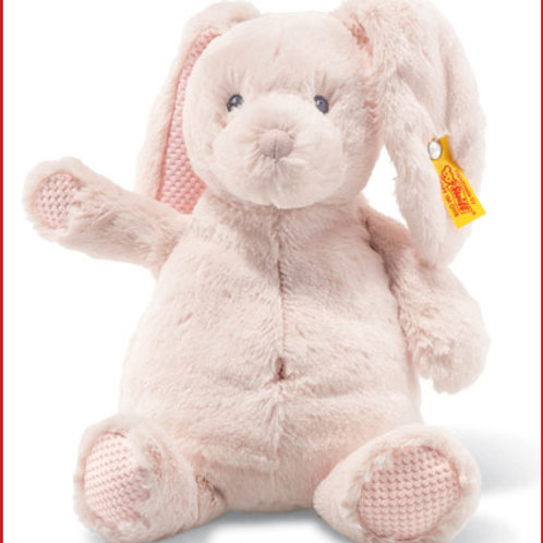 Belly Rabbit 240706